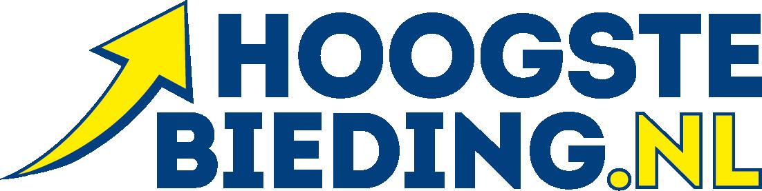 Hoogstebieding